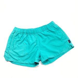 Patagonia Shorts Size Medium